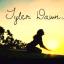 Tyler Dawn