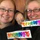 Megan | Ginger Mom & the Kindle Quest