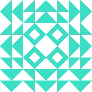Flottatoo - avatar