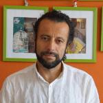 Emilio avatar