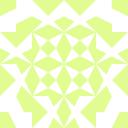 a223d's gravatar image