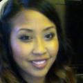 Jenna Quilalang