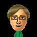 scmako's avatar