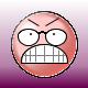 Kundali Matching Software App