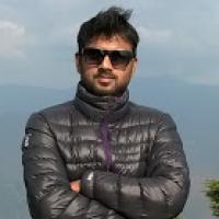 gravatar for ranjeet_maurya