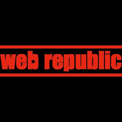 webrepublic