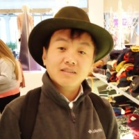 Avatar of Steve Gao