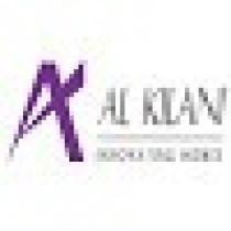 Al Kilani Fabrics's picture