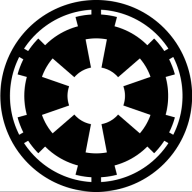 jovol