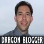 dragonblogger