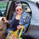 Vashi/Pooja Baloria