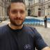 Arthur Vuillard's avatar