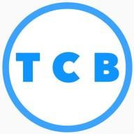 TheCheerBuzz.com