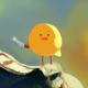 Oakenhold's avatar