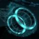 NetCreator's avatar