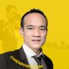 Chien Phan