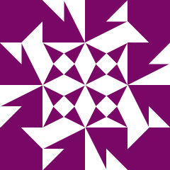 Kaplan78 avatar image