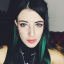 Emma_Inks