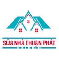 suanhathuanphat