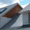 Drexel Metals' Standing Seam Metal Roofing Blog