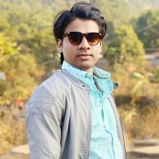 Raushan Tantiya