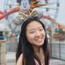 "<a href=""https://highschool.latimes.com/author/vivianyunwang/"" target=""_self"">Vivian Wang</a>"