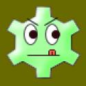 Avatar de MrCalliente