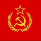 View Comrade_Corwin's Profile