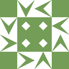britneyuq1 avatar image