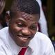 Nathaniel Onaghise