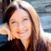 Darlene Lancer, LMFT
