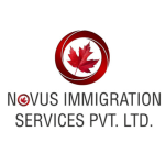 Novus Immigration Dubai
