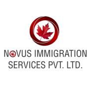 Photo of Novus Immigration Dubai