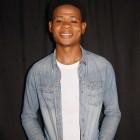 Photo of Collins Nkem
