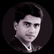 Sudhir Bhushan