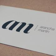 Photo of aranchamartinchaves