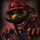 Inaryu's avatar