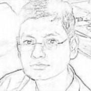Sathyendra Vemulapalli