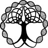 Porcupine86