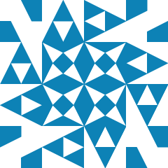 Trip-Tracks avatar image