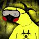 alcik98's avatar