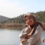 Reyhan Nur Pınar fotoğrafı