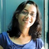Priya Dongre