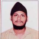 avatar for Yadwinder Singh