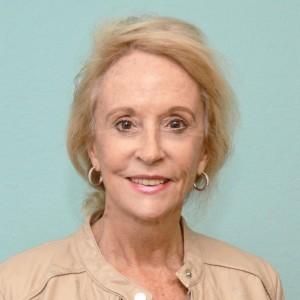 Sylvia Gerst
