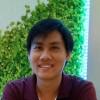Avatar of Toan Nguyen