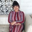 Akansha Kaushik