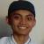 Naufal Muhammad Al Hikam
