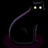 avatar for IanL