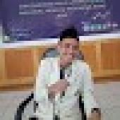 Muhammad Fadly Ramadhan Siregar